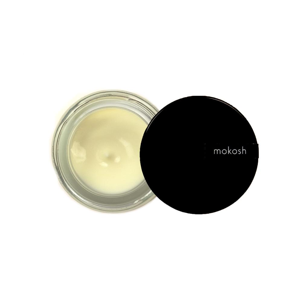 Mokosh-krem-anti-pollution