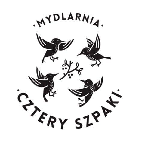logo-4szpaki
