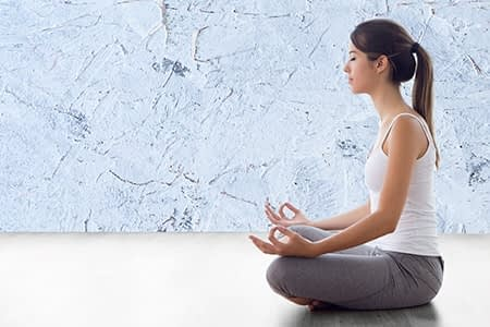 techniki-oddechowe-medytacja-min