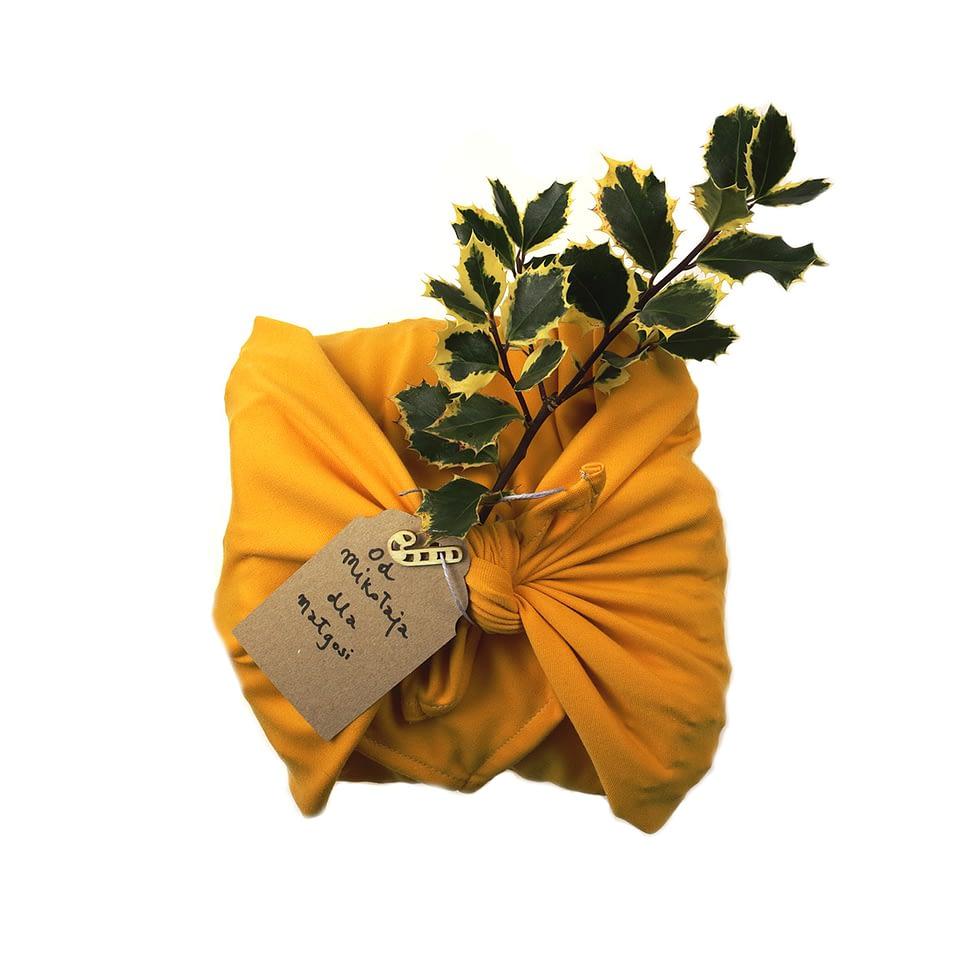 furoshiki-gift-bundle