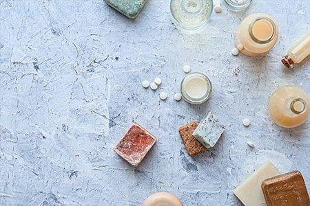 kosmetyki-ekologiczne-min